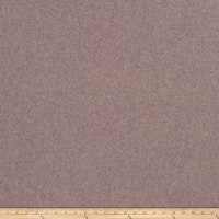Fabricut Devon Faux Wool Quartz
