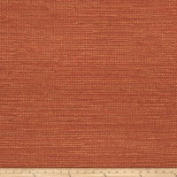 Fabricut Embrace Sunset Boucle
