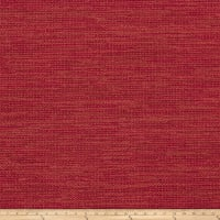 Fabricut Embrace Pomegranate Boucle