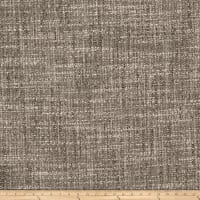 Fabricut Equilibrium Tweed Basketweave Granite