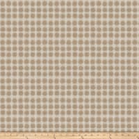 Fabricut Fenway Homespun Natural