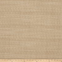Fabricut Frequent Latte Barkcloth