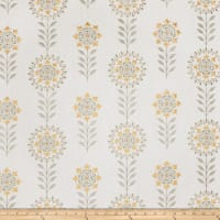 Fabricut Geraldine Honey
