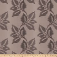Fabricut Harmonious Heather