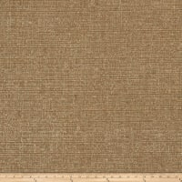 Fabricut Hightower Chenille Aspen