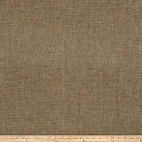 Fabricut Hightower Chenille Spa