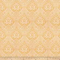 Fabricut Know How Jacquard Topaz