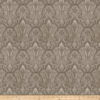 Fabricut Litchfield Chenille Shadow