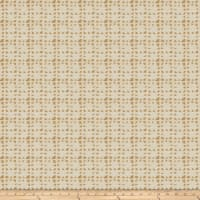 Fabricut Mercat Barkcloth Birch