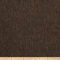 Fabricut Modernist Chenille Chocolate