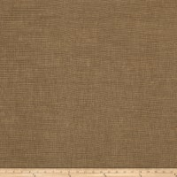 "Fabricut Nevaeh 118"" Sheer Bronze"