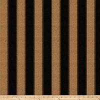 Fabricut New Philly Chenille Onyx
