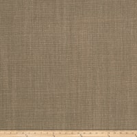 Fabricut Newport Linen Blend Earth