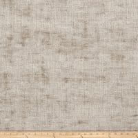 Fabricut Option Chenille Dusk
