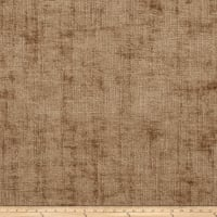 Fabricut Option Chenille Sahara