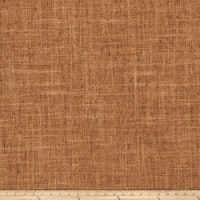 Fabricut Phelps Basketweave Spice