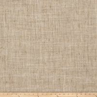 Fabricut Phelps Basketweave Sepia