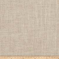 Fabricut Phelps Basketweave Moonstone