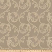 Fabricut Poetic Faux Silk Quarry
