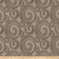 Fabricut Proclaimer Basketweave Charcoal