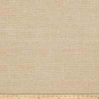 Fabricut Remington Chenille Basketweave Bisque