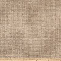 Fabricut Remington Chenille Basketweave Taupe