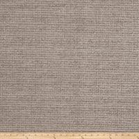 Fabricut Remington Chenille Basketweave Pewter