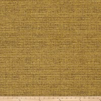 Fabricut Remington Chenille Basketweave Fern