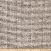 Fabricut Remington Chenille Basketweave Oatmeal