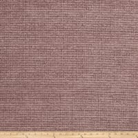 Fabricut Remington Chenille Basketweave Lavender