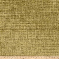 Fabricut Remington Chenille Basketweave Sprout