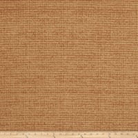Fabricut Remington Chenille Basketweave Honey