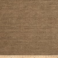 Fabricut Remington Chenille Basketweave Wood
