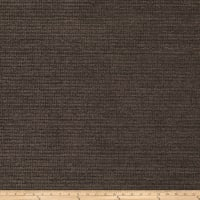 Fabricut Remington Chenille Basketweave Mink