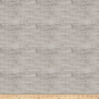 Fabricut Riverbend Chenille Pewter