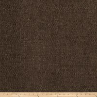 Fabricut Roko Texture Chenille Timber