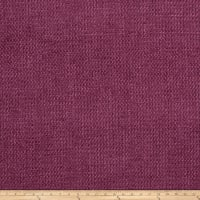 Fabricut Roko Texture Chenille Orchid