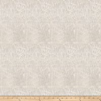 Fabricut Shelly Melly Jacquard Dove