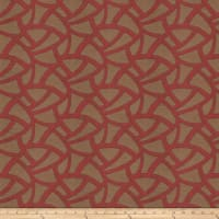 Fabricut Shinedown Berry