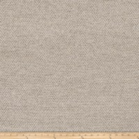 Fabricut Smooch Metallic Pewter Boucle