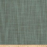 Fabricut Tempest Basketweave Mint