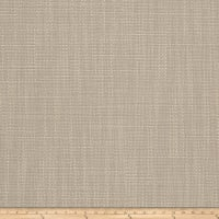 Fabricut Tempest Basketweave Dove