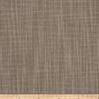 Fabricut Tempest Basketweave Grey