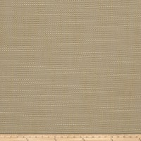 Fabricut Tempest Basketweave Tan