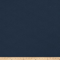 Fabricut Transform Matelasse Navy
