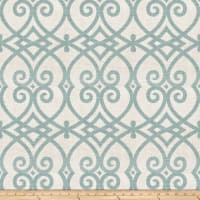 Jaclyn Smith 02616 Peacock Linen