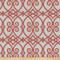 Jaclyn Smith 02616 Coral Reef Linen