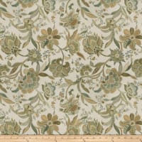 Trend 02731 Jacquard Meadow