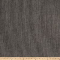 Trend 02889 Blackout Pewter