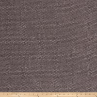 Trend 02890 Blackout Raisin